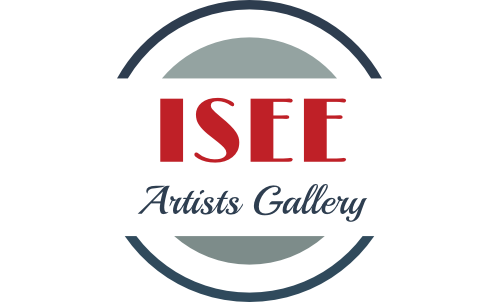 ISEE Artists Gallery